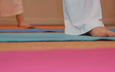 Dru Yoga, Dru Meditation, about Dru, Dru health, Dru research, Dru benefits, Dru Ireland