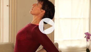 Healthy Back Programme 1