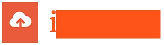 IFlyChat logo