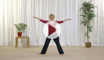 Emotional Balance 2 - Inner Confidence