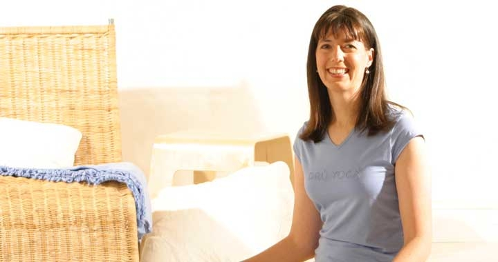 Ruth Boaler, Health-consultation, Dru Health, Physiotherapist