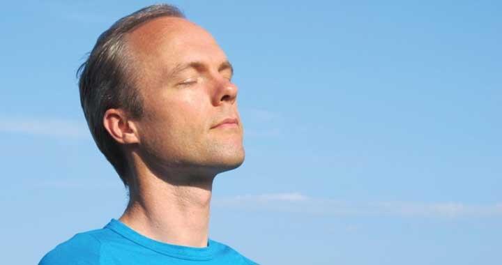 Erik van Velzen, Dru Meditation