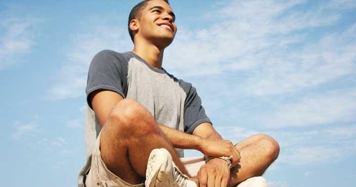 Dru Yoga, Dru Meditation, about Dru, Dru health, Dru research, Dru benefits