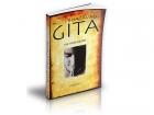 Dru Bhagavad Gita - Volume 2