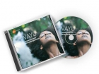 Yoga Music - Vayu CD
