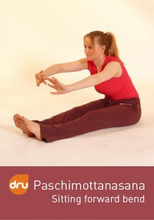 yoga-pose-sitting-forward-bend