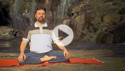 Earth Meditation - Andrew Wells