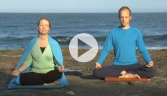 Dru Meditation series- class 2
