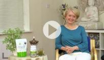 Digestive Aid Health Talk