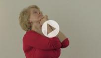 Dissolving your Grief