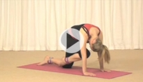 Tone Up for Summer Series: Class 2