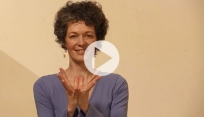 Dru yoga for your Ayurvedic Body Type - Pitta